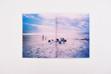 "他の写真1: anrealage     ""A REAL UN REAL AGE""Book-in-book"
