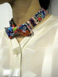 """everyday Ribbon エブリディリボン       """"スペインのお祭り"""""""