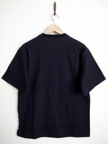 他の写真1: TOKIKO MURAKAMI       トキコ ムラカミ プリントTシャツ・print4