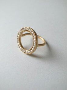 他の写真1: revie objects       ●pearl ring