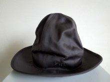 他の写真2: PEEL&LIFT        scout hat マウンテンバケットハット・グレー