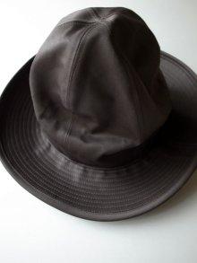 他の写真3: PEEL&LIFT        scout hat マウンテンバケットハット・グレー