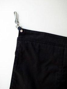 他の写真2: PEEL&LIFT       pocket apron エプロンポーチ・black