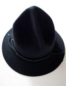 他の写真3: black means  MOUNTAIN HAT・ブラック