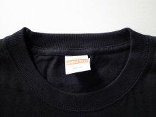 他の写真1: black means  oni_skull T-shirts・ブラック