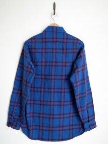 他の写真2: PEEL&LIFT        tartan flannel work shirt エリオットタータンネルシャツ