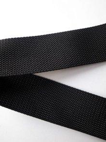 他の写真3: PEEL&LIFT        nylon belt ロングベルト・ブラック