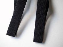 他の写真3: PHINGERIN       フィンガリン SUSPENDERS・ブラック