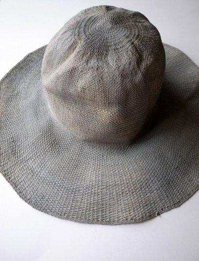 """画像1: Kloshar the hat maker       30%OFF """"LESTER"""" grey"""