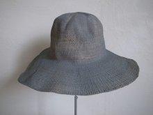 """他の写真3: Kloshar the hat maker       30%OFF """"LESTER"""" grey"""
