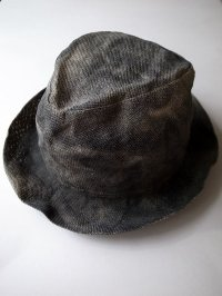 "Kloshar the hat maker      30%OFF ""CHET"" dirty"