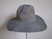 """他の写真1: Kloshar the hat maker       30%OFF """"LESTER"""" grey"""