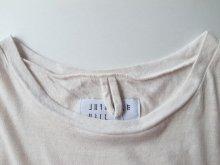 他の写真2: JUVENILE HALL ROLLCALL       30%OFF プリントTシャツA・ホワイトスモーク