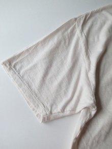他の写真3: JUVENILE HALL ROLLCALL       30%OFF プリントTシャツA・ホワイトスモーク