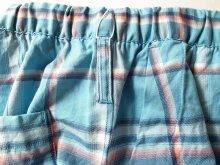他の写真3: PHINGERIN       フィンガリン NIGHT PANTS WC