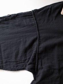 他の写真3: PHINGERIN       フィンガリン SLEEPER GAUZE・ブラック