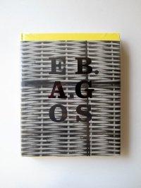 ebagos  エバゴス  EB.A.GOS バッグヲツクル