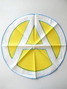 他の写真3: PHINGERIN       フィンガリン CIRCLE CHIEF A・イエロー
