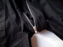 他の写真3: PEEL&LIFT        bondage trousers modern ブラックボンテージトラウザース