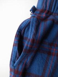 他の写真3: PEEL&LIFT          tartan easy pants エリオットタータンイージーパンツ