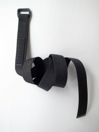 stein       SQUARE COLOR BELT・BLACK