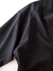 他の写真3: Dulcamara      よそいきオーバージャケット