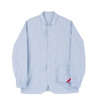 PHINGERIN       フィンガリン NIGHT SHIRT STRIPE