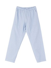 PHINGERIN       フィンガリン NIGHT PANTS STRIPE
