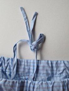 他の写真3: PHINGERIN       フィンガリン NIGHT PANTS STRIPE