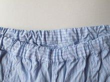 他の写真2: PHINGERIN       フィンガリン NIGHT PANTS STRIPE