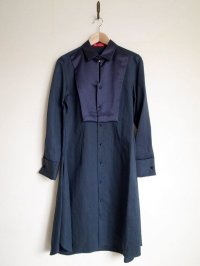 Elemane       M-SHIRT DRESS