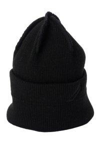 PHINGERIN       フィンガリン TINK WATCH CAP・ブラック