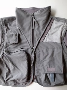 他の写真2: stein       OVER SLEEVE FIXXED JACKET・S.GRAY