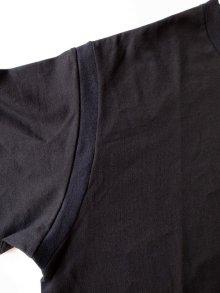 他の写真2: PHINGERIN       フィンガリン TEE・ブラック