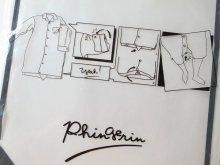 他の写真2: PHINGERIN       フィンガリン SLEEPER GAUZE PIXE ROOM