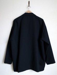 他の写真1: Dulcamara      よそいきスロープジャケット