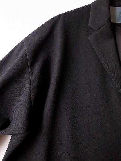 画像2: Dulcamara      よそいきスロープジャケット