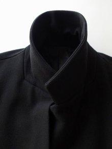 他の写真2: stein       LAY CHESTER COAT・BLACK