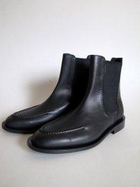 ISHMM       moca boots