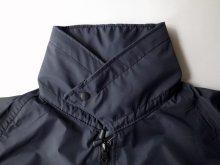 他の写真1: PHINGERIN       フィンガリン   SHED RAIN JACKET