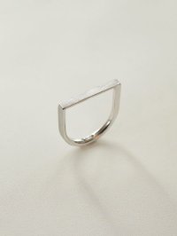 revie objects       〈CORNER〉2 ring