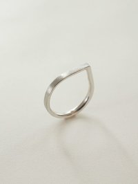 revie objects       〈CORNER〉1 ring