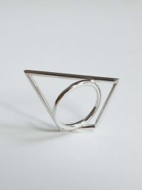 revie objects       〈LINKING〉 unsystematic ring SV