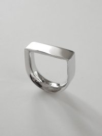 revie objects       〈CORNER〉2 wide ring