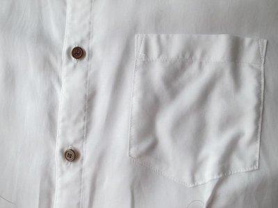 """画像2: sulvam       サルバム  """"over w.collar SH""""オーバーダブルカラーシャツ"""