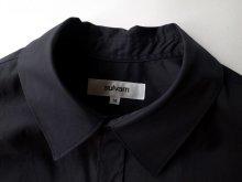 """他の写真2: sulvam       サルバム  """"over SH""""オーバーサイズシャツ"""