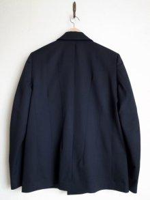 """他の写真1: sulvam       サルバム  """"Button's single JKT""""シングルジャケット"""