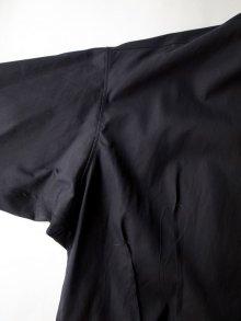 """他の写真3: sulvam       サルバム  """"over SH""""オーバーサイズシャツ"""