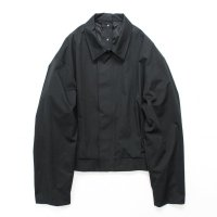 stein       EX SLEEVE SYSTEM JACKET・BLACK