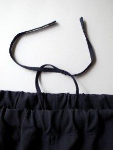 他の写真1: PHINGERIN       フィンガリン DANCE PANTS